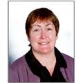 Mrs Cath Gears - Teacher