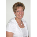 Mrs Mel Rainey - Teaching Assistant