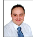 Mr Neil Tatham - ICT Technical Manager