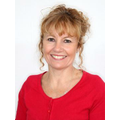 Mrs Beverley McDermott - Higher Level TA
