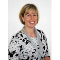 Mrs Tina Tomlinson - HEAD OF SCHOOL