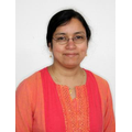 Mrs Nisreen Husain - Teacher