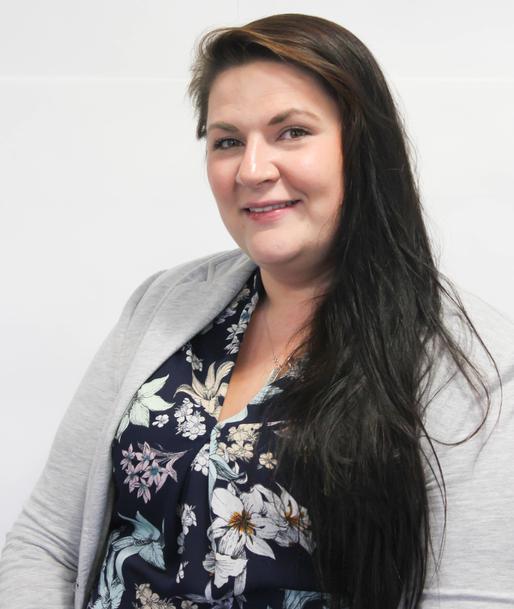 Mrs L Mason - Year 2 Teacher
