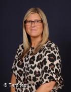 Emma Brooks - Business Support Officer