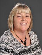 Nicola Alderson - Business Support Officer