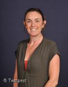 Rachel Wilkinson - Year 5