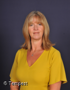 Philippa Fellows - School Business Manager