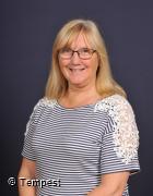 Julie Booth - Year 4