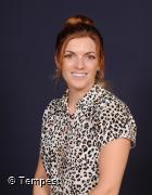 Leanne Briggs - Year 6