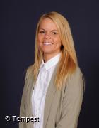 Laura Hickson - Year 2