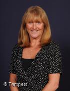 Joanna Newson - Year 6 Associate Teacher