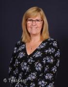 Janette Larkin - Business Support Officer