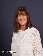 Clare Wilson - Family Learning Mentor