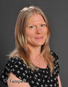 Helen Bielec - PPA, Outdoor Learning