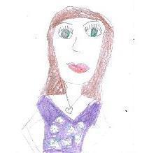 Mrs H Bennett - Class Teacher