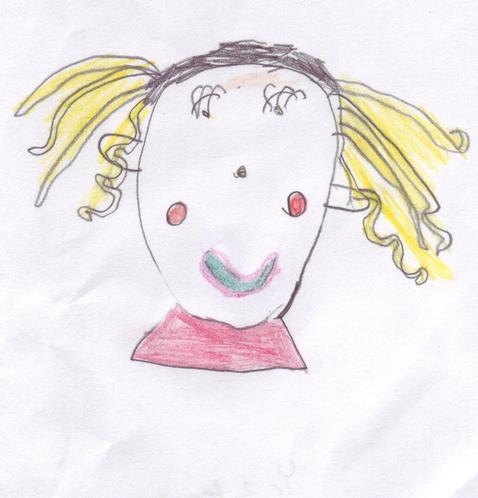 Miss D Mitchell - Class Teacher & PPA Cover