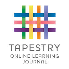 Tapestry pictures and videos