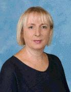 Mrs Heather Callum - Rabbit LSA