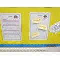 Spelling Focus