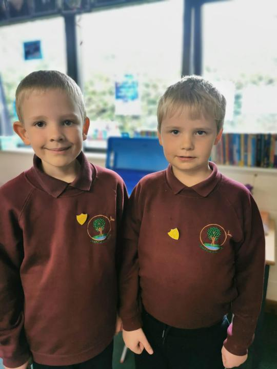 Blencathra Worship Councillors