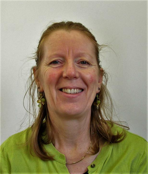 Dawn Smart - Peripatetic music teacher