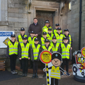 Photos courtesy of Cumbria Constabulary
