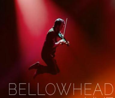 Bellowhead image