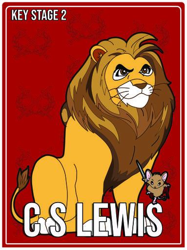 Lewis Class