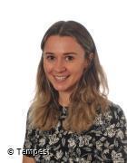 Miss R. Lambert - Department Leader