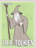 Tolkien Class