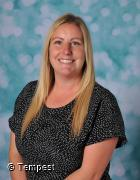Mrs H. Midgley - FS2 Teaching Assistant