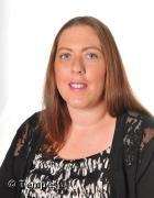 Miss L. Parker - Year 1 Teaching Assistant