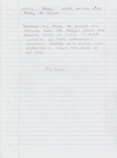 4HP MA Story page 2