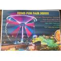 Ethan W's fair poster