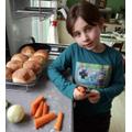 Sullivan's Cooking