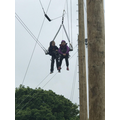 Group 2: Giant Swing