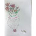 Lotty