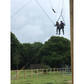 Group 1: Giant Swing