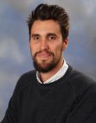 Mr J Cork     Class 6 Teacher/Phase Leader