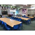 Fox classroom