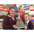 Our Volcano Projects,