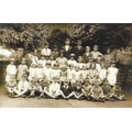 Shenington School (date unknown)