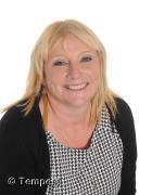 Jo Henman Teacher Assistant/ Parent Family Advisor