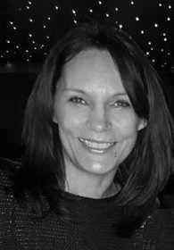 Samantha Davis - L&A Committee - Parent Governor