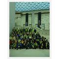 LKS2 British Museum Trip
