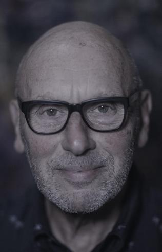 Michael Olsen - Resources
