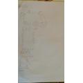 Calla's Maths