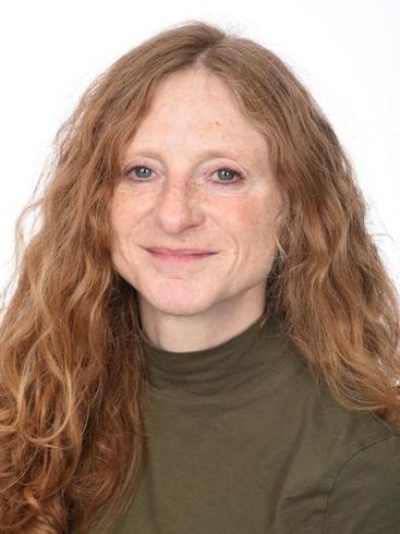 Bridget Selwyn LSA / MSA