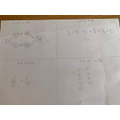 Melani's Maths