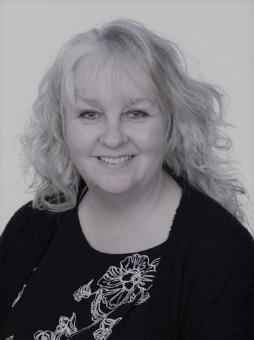 Sharon Lang - Associate Member